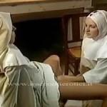 Veronica e Anna  (parte 2)